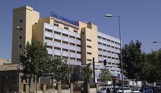 clinica_granada