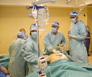 mujer-mas-obesa-de-andalucia-operada-clinica-inmaculada-2