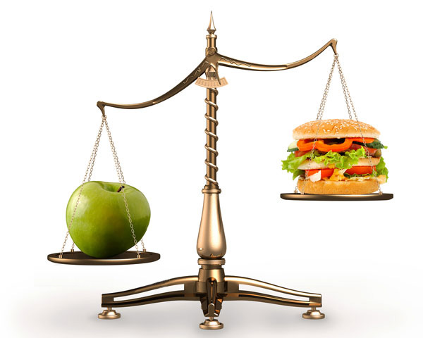 Dieta tras la Cirugía Bariátrica y Control de Nutrientes